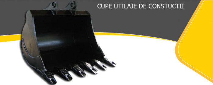 cupe4